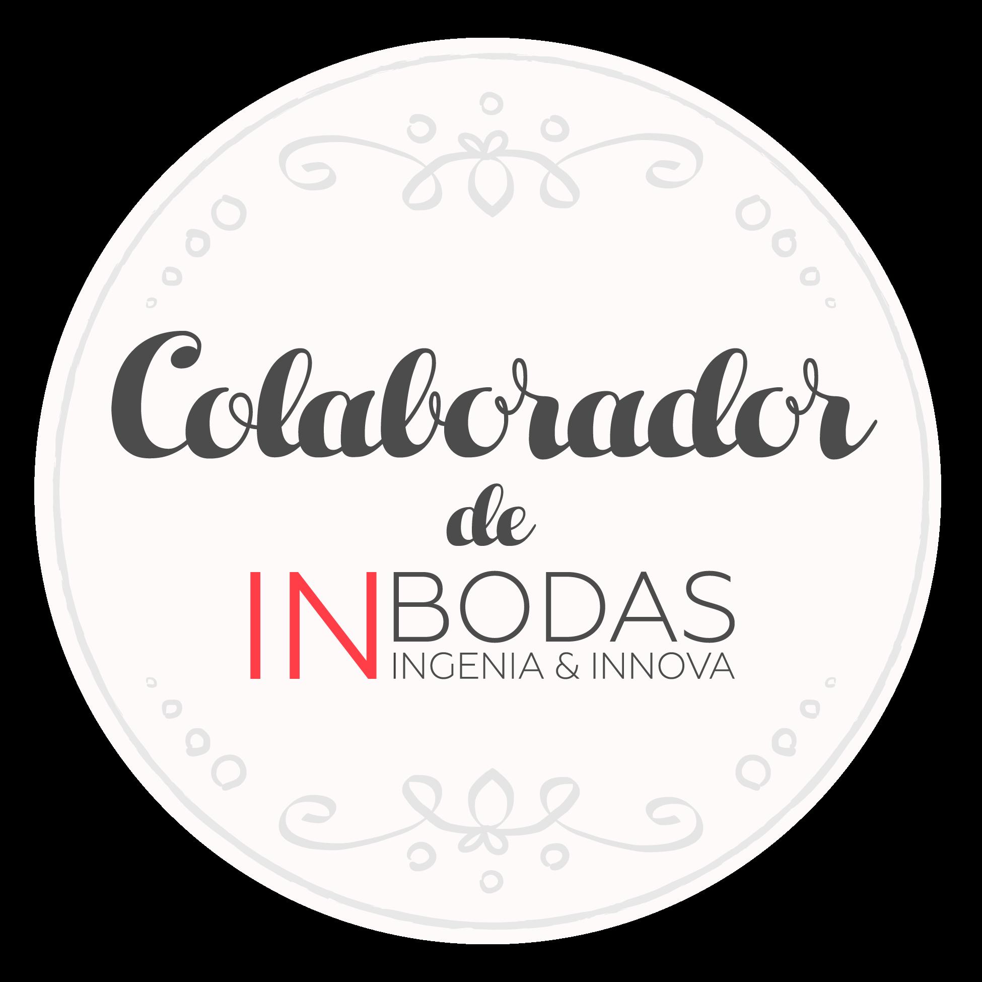 Inbodas